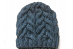 Luxury 49 Pictures Hat Patterns