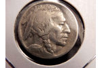 Gorgeous 49 Photos Indian Head Nickel