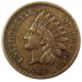 Top 41 Ideas Indian Head Penny