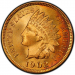 Adorable 44 Ideas Indian Head Penny Value