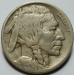 Beautiful 42 Images Indian Nickel