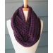 Fresh 49 Ideas Infinity Scarf Crochet Pattern