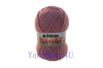 Lovely 40 Images Patons Wool