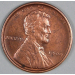 Amazing 50 Images Lincoln Cent Values