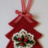 Incredible 46 Pics Best Crochet Gifts