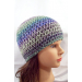 Amazing 46 Ideas Simple Crochet Beanie