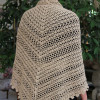 New 46 Models Free Shawl Patterns