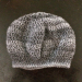 Lovely 47 Pics Crochet Adult Beanie