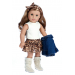 Incredible 50 Ideas American Girl Doll Skirts