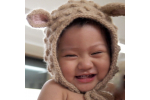 Awesome 46 Images Lamb Hat