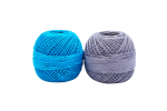 Innovative 43 Pics Cotton Crochet Threads