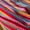 Innovative 41 Images Afghan Stitch