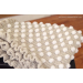 Marvelous 40 Pics Crochet Baby Blanket Video