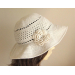 Superb 48 Ideas Crochet Sun Hat Pattern