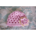 Delightful 40 Ideas Crochet toddler Hat Pattern