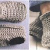 Awesome 45 Ideas Cool Crochet Patterns