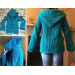 Top 44 Photos Crochet Jackets Patterns