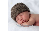 Contemporary 45 Pictures Newborn Baby Beanies