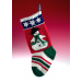 Gorgeous 40 Models Crochet Pattern for Christmas Stocking