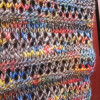 Incredible 46 Images Variegated Yarn Crochet