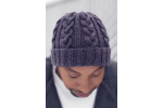 Incredible 50 Pictures Mens Knit Hat Pattern Free