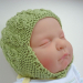Beautiful 48 Photos Infant Knit Hat