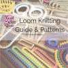 Brilliant 40 Ideas Loom Knitting for Beginners