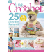 Wonderful 48 Pictures Love Crochet Magazine