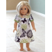 Lovely 49 Models Free American Girl Doll Clothes Patterns