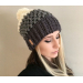 Luxury 47 Pictures Mens Crochet Beanie Pattern