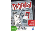 Perfect 47 Ideas New Family Games