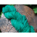 Gorgeous 43 Pics Emerald Green Yarn