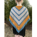 Beautiful 50 Pics Quick and Easy Crochet Shawl Patterns