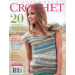Marvelous 49 Models Interweave Crochet