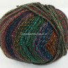 Amazing 46 Images James C Brett Marble Chunky Yarn