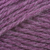Wonderful 47 Pictures James C Brett Yarn