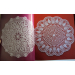 Adorable 43 Photos Japanese Crochet Doily Patterns