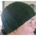 Gorgeous 49 Pictures Knit Hat Patterns