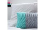 Charming 46 Pics Knit Pillow