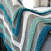 New 43 Photos Knitted Afghan Patterns