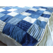 New 50 Ideas Knitted Blanket