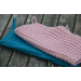 Gorgeous 46 Photos Knitted Dishcloth