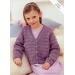 Awesome 49 Images Knitting Patterns for toddlers