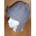 Top 45 Ideas Knitting Projects
