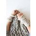 Awesome 50 Ideas Knitting Shop