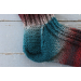 Gorgeous 44 Pictures Knitting socks