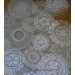 Fresh 41 Ideas Lace Doilies