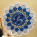 Perfect 47 Ideas Lace Doilies Fabric