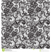 Delightful 40 Images Lace Pattern