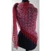 Gorgeous 43 Models Lace Shawl Pattern